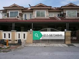 Good Condition Maintained By Previous Owner Cheras