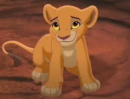 Quelle Princesse Disney enfant préférez-vous ? Images?q=tbn:ANd9GcQFmUUOMtbbHba6J-n8xMyCll0fqCoLmcS7rtQ6MOMVXVpeGy_YeQ