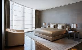 Design Of Suite Armani Dubai Suite Armani Hotel Dubai