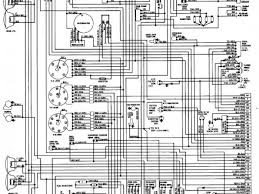 wiring diagram for ford ranger the wiring diagram 2003 ford ranger wiring diagram radio wiring diagram 1999 ford wiring diagram