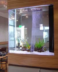 Indoor Aquarium Design Amazing Aquarium Design Ideas For Indoor Decor 64