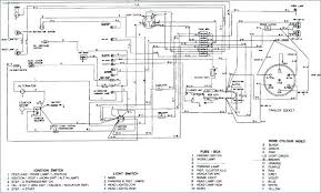 thunderbolt wire diagram wiring diagram technic thunderbolt iv wiring diagram wiring diagram centrethunderbolt wire diagram 9