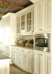 country kitchen cabinets inspiring best with cabinet hardware inspirations 12