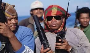 Российские власти опустились до уровня пиратов. Такое же происходит в Сомали, - Полозов о политических преследованиях в РФ - Цензор.НЕТ 4682