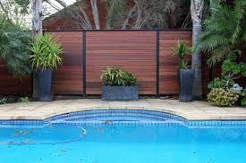 Small Picture Malu Decorative Garden Screens Adelaide Landscaping Pinterest