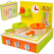 wooden kitchen set for toddlers play kitchen set for toddler bee smart kitchen set for kids