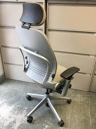 steelcase leap v2. Interesting Steelcase Description Ergonomic Office Chair  Steelcase Leap V2  To L