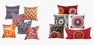Small Picture Designing Home Design trend 2015 Move over Ikat and Suzani