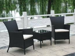 white wicker chair outdoor large size of patio outdoor modern outdoor furniture patio bar furniture garden chairs teak white wicker outdoor furniture
