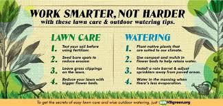 lawncare ad lawn care service provider questions askhrgreen