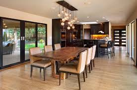 dining table lighting ideas. Dining Room Lighting Image Gallery Best Ideas Table