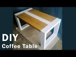 Congratulate, Журнальный стол <b>Кофейный стол Woodville Sing</b> ...