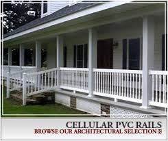 porch railings metal porch railing with wood designs and ideas