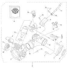 Efi system thumbnail harley davidson s harley davidson rh harley davidson s 1997 harley sportster 883 front drive pulley diagram harley engine