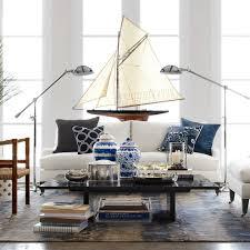 comfy living roomlocationsan francisco most sleeper sofa mattress most sleeper sofa consumer reports most sleeper sofa living room
