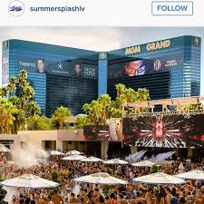 hit up ambador justicematiese for the hook up on your ed pes for summer splash las vegas 2016