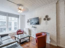 Chelsea - 2 Bedroom 2 Bathroom Residence... - HomeAway Midtown South