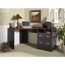 home office furniture walmart. Simple Furniture Innovative Computer Desk Furniture With Office Walmart In Home N