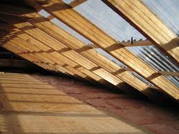 photo 1 of 10 image of pergola corrugated fiberglass roofing marvelous corrugated fiberglass roofing material 1