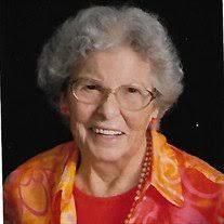 MIldred D Rhodes Obituary - Visitation & Funeral Information