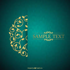 wedding cards design templates free download 272 best images on Wedding Card Vector Graphics Free Download wedding cards design templates free download 272 best images on pinterest certificate templates Vector Background Free Download