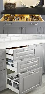 extra shelves for kitchen cabinets great popular create the kitchen of your dreams with ikea sektion
