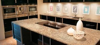 Newest Kitchen Newest Designs Cambria Countertops For Kitchen Bath Cambria