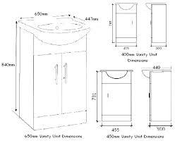 double sink vanity sizes double sink vanity sizes cabinet size standard bathroom double sink vanity minimum