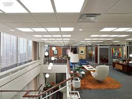 roger sterling office. A Tour Of The Sterling Cooper \u0026 Partners Office Roger E