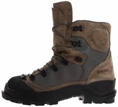 Bates Women S Boots Size Chart Bates Tora Bora Alpine