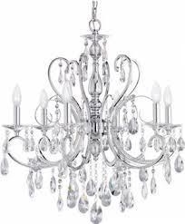 71fe2d9eb4865f0b7fe49f9aa7b2dbcf 73 best images about chandelier love on pinterest chrome finish on kichler under cabinet lighting wiring diagram