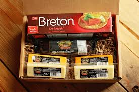 sausage gift baskets canada smoked sausage and cheese gift baskets ftempo