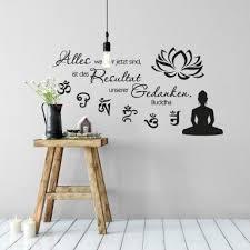 Wandtattoo Fürs Jugendzimmer Online Kaufen Wall Artde