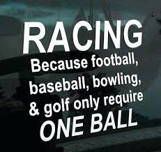 Race Car Quotes Simple Race Car Quotes Dirt Track Racing Quotes Best Racing Quotes Ideas On