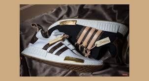 louis vuitton x adidas. craig-david-unveils-custom-louis-vuitton-x-adidas- louis vuitton x adidas