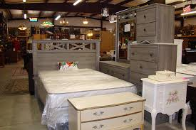 used furniture fayetteville nc. New Mattresses Fayetteville NC And Used Furniture Nc