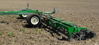 book um grain carts double auger unverferth pdf book rolling harrow® 225 unverferth seedbed tillage