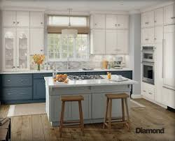 Shop Custom Cabinets at Lowes