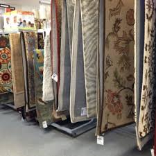 tuesday morning inc closed gift s 1400 s milwaukee ave with regard to rugs plans 3
