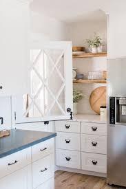 Dutch Door Baby Gate Best 25 Dutch Door Ideas On Pinterest Farmhouse Pet Doors Diy