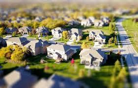 Post 9 11 Gi Bill Monthly Housing Allowance Changes