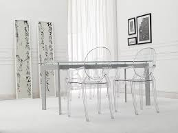 ghost dining chairs  bedroom and living room image collections