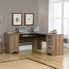 small office workstations. deskscomputer desks for home lounge chairs small spaces workstations office