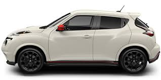 2018 nissan juke philippines. simple 2018 photo of the nissan juke nismo vehicle with 2018 nissan juke philippines
