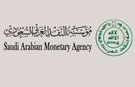 car insurance premium in saudi arabia raipurnews