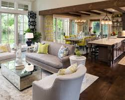 Traditional Living Rooms 180k Traditional Living Room Design Ideas Remodel  Pictures Houzz Creative