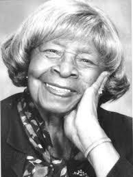 Gertrude Johnson Obituary (2018) - Delaware County Daily & Sunday Times