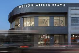 Design Within Reach Chicago Sites Dwr Site