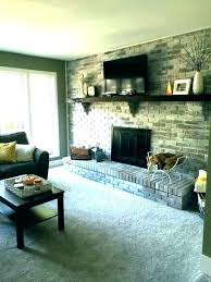 decoration above fireplace fireplace wall decor fireplace wall decorating ideas fireplace wall decor decor above fireplace decoration above fireplace