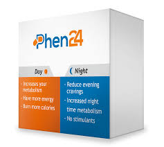 phen24 your 24 hour weight loss solution